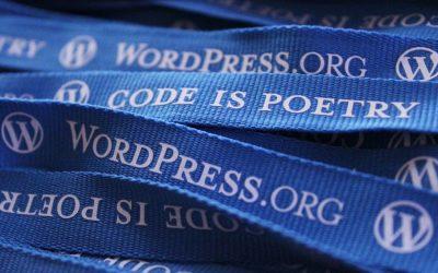 """Digital Indie: tutorial WordPress 5.4 """"Adderley"""" e Gutenberg"""